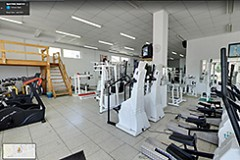Google/Google_klein/goo_gym_start_pano_1536589232.jpg